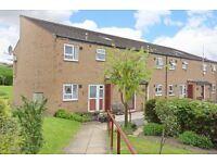 1 bedroom flat in Greengates, Bradford, Greengates, Bradford, BD10