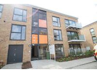 2 bedroom flat in Libra Court, Edgware, HA8
