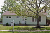 Great Family Home! OPEN HOUSE SUNDAY JULY 12TH 2-4PM