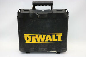 **20V** DeWALT Drill Kit DW969K W/ Battery + Charger (#17866-1)