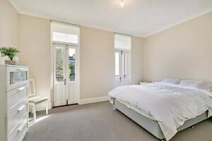 Looking for a home (rather than a share house) | Erskineville Alexandria Inner Sydney Preview