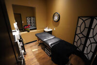 Spa room for rent,perfect for Lash Tech or Nail tech.