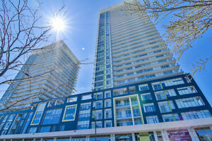Luxury Limelight condo for sale in Mississauga