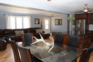 Colour and Design Consultation and Home Staging London Ontario image 7
