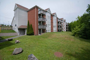 Close to shopping, cole harbour place and transportation routes.