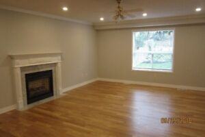 Renovated and Upgraded Entire 4 Bedroom House