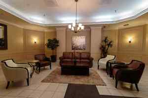 Executive Condo in The London Towers London Ontario image 9