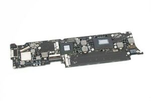 "Carte-mère logicboard Macbook Air 11"" A1465 mid-2012 820-3208-A"