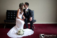 Looking for a Wedding Photographer? Starting at $800