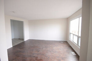 RENOVATED 2 BDRM. TOWNHOUSE - FENCED YARD