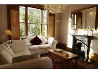 2 bedroom flat in Mildmay Road, London, London, N1