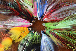 WANT TO CATCH MORE FISH? CHECK OUT COMPLETE CUSTOM TACKLE