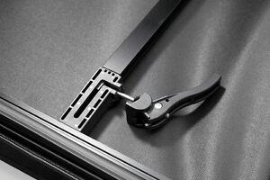 2004-2008 Ford F150 Soft Tri-Fold Tonneau Covers London Ontario image 6