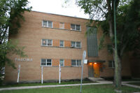 Great Wolseley Area Condo for Sale!