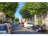 1 bedroom flat in New Station Road, Fishponds, Bristol, BS16 3RS