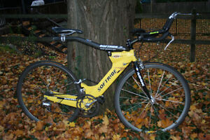 Wanted all and any Old 10 Speed Bicycles. Will Purchase!$!$ Kitchener / Waterloo Kitchener Area image 5