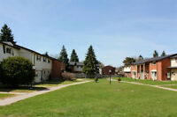 Unit #32 - 160 Jansen Ave. - Kitchener