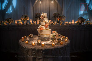Wedding Photography and Videography | Professional Hi-Quality Stratford Kitchener Area image 3