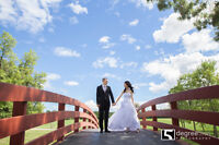 Wedding Photography starting at $850 for 2017