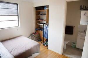 Double bedroom available in Stafford. Close to Shopping Center. Stafford Brisbane North West Preview