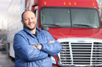 FULL-TIME TRUCK DRIVERS WANTED - AZ OWNER OPERATORS