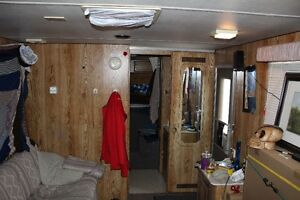 27' Trailer for sale