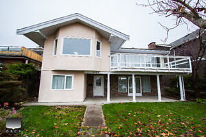 $3700(ORCA_REF#1014C)***BEAUTIFUL4/5 Bed Family Home