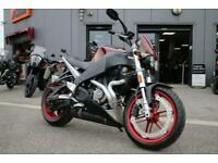 Buell XB12S Lightning XB12 - Rare Bike - Sheffield 01142525454