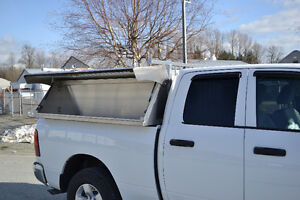 !!Rack à Pick-Up- Direct du manufacturier-50 à 60% de rabais!!! Saint-Hyacinthe Québec image 2