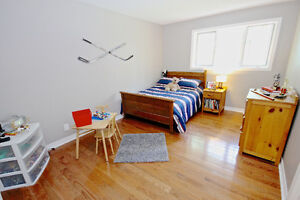 Beautiful Four Bedroom with Acessory Dwelling Cornwall Ontario image 7