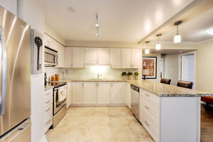 Jan./Feb. 1st. Luxury 2 bed. Condo, Wyndamere Place, 55 Yarmouth