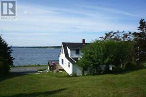 410 Upper Blandford Road Northwest Cove, Nova Scotia
