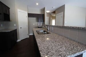 INVESTORS WELCOME! NEW REDUCED HOME IN STONY HAS $60K EQUITY!