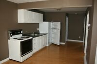 2 Bedroom New Glasgow