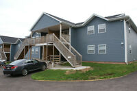 140-150 Lakeside Drive  Riverview