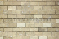 TILE Sale up to 80% Off Retail │TileMarkets®