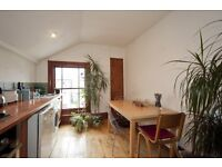 1 bedroom flat in St Johns Grove, Archway N19