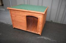 Clearance sale Extra large dog kennels - 1260wide x 950deep x 860 Edwardstown Marion Area Preview