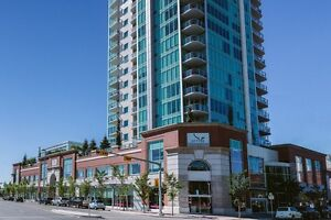 Emerald Stone and Montana Condos Wanted