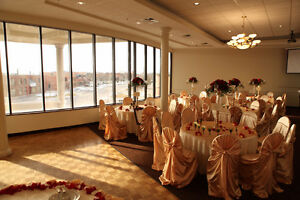 Wedding banquets hall, Wedding Hall Cambridge Kitchener Area image 2