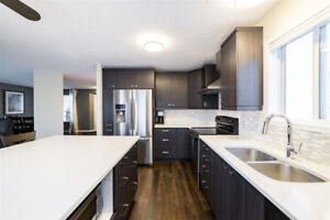 Regency Park - Beautiful 3 Bed Home in Great Condition