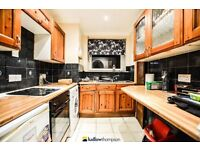 Well priced one bedroom property in E14! Available soon LTREF4426499