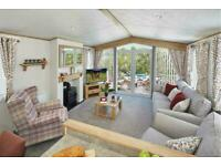 CARNABY GLENMORE LODGE FOR SALE
