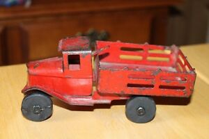 ANTIQUES - PRIMITIVES COLLECTABLES FOR SALE LARGE SMALL