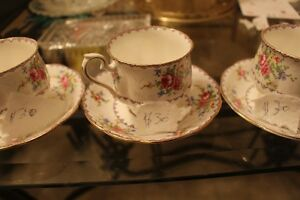 china for trailer.part 2 Prince George British Columbia image 3