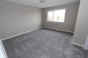 MOVE INTO THIS BRAND NEW HOME! NO CONDO FEES! Edmonton Edmonton Area image 8