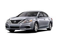 Rideshare Kingston to Montreal Monday @ 7.50 AM from Expressway