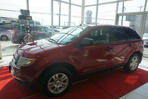 Ford EDGE SE-MAG-BLUETOOTH 2009