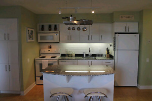 Great Layout 1 bedroom condo at Yonge and Sheppard