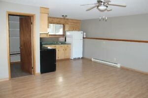 1 Bedroom Apt. in sought after location - Truro
